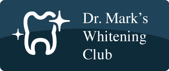 Mark Wojciechowski BUTTON WHITENING CLUB